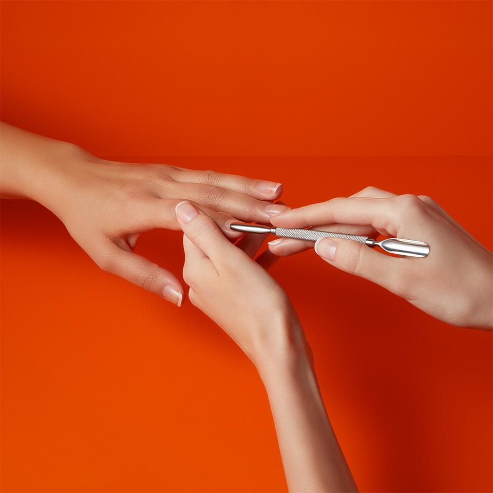 Colorii - Beauté des mains