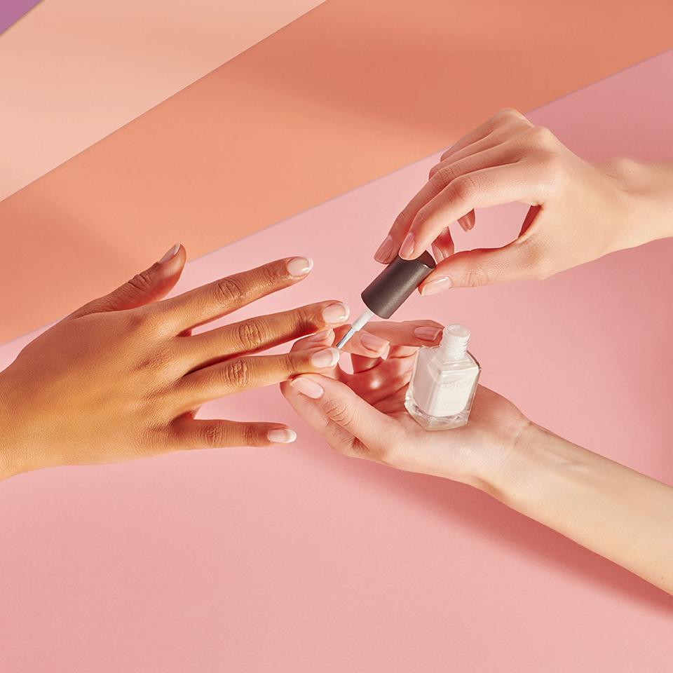 Colorii - Prestations - Beauté-des-mains