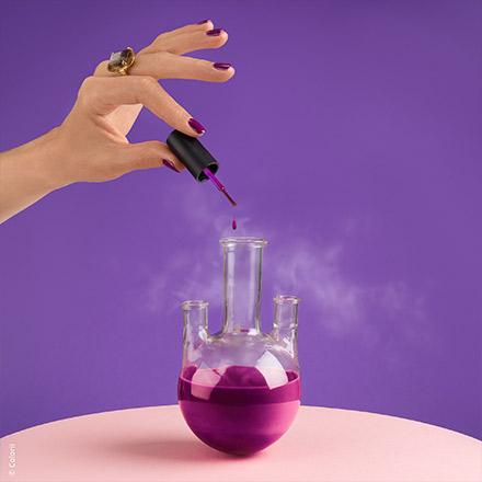 Colorii - Magic Rituals