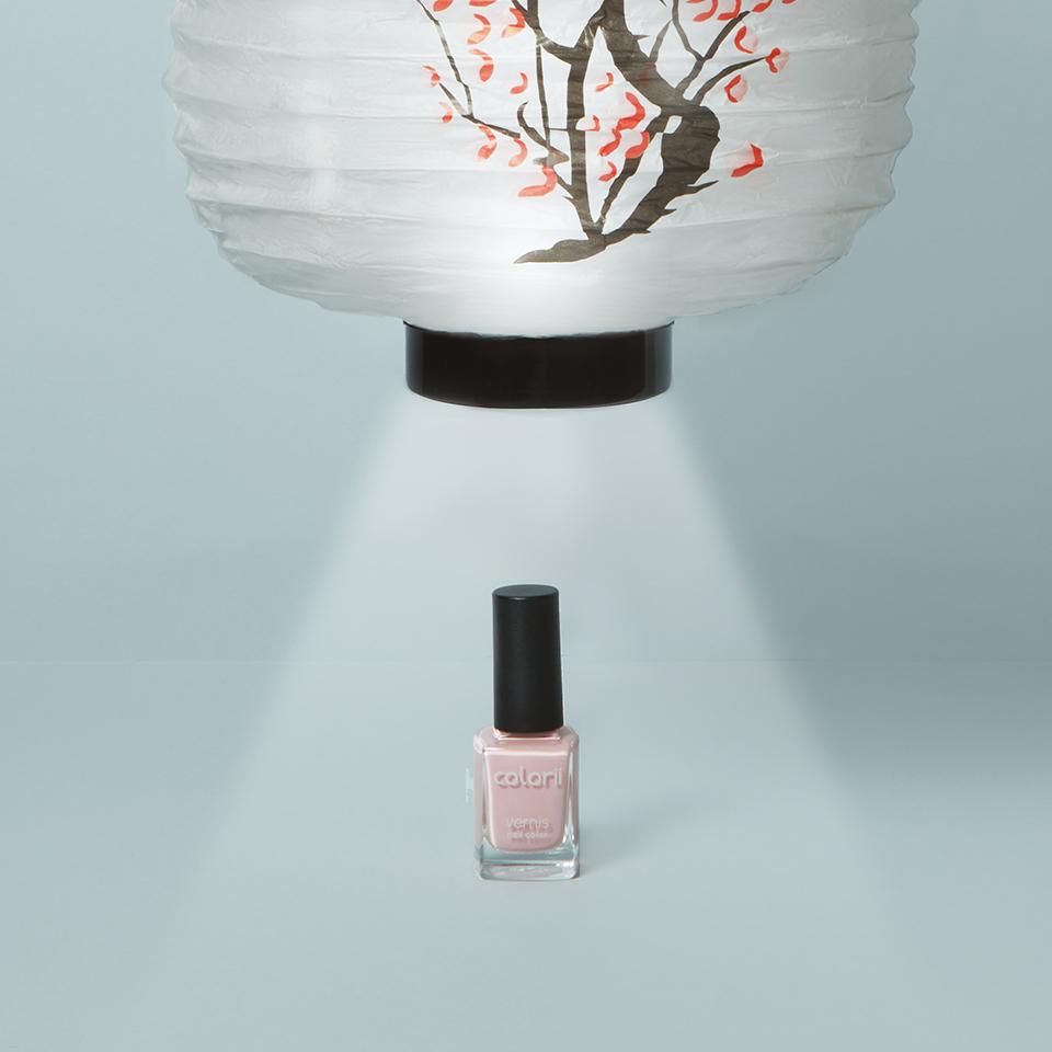 Colorii - Sakura